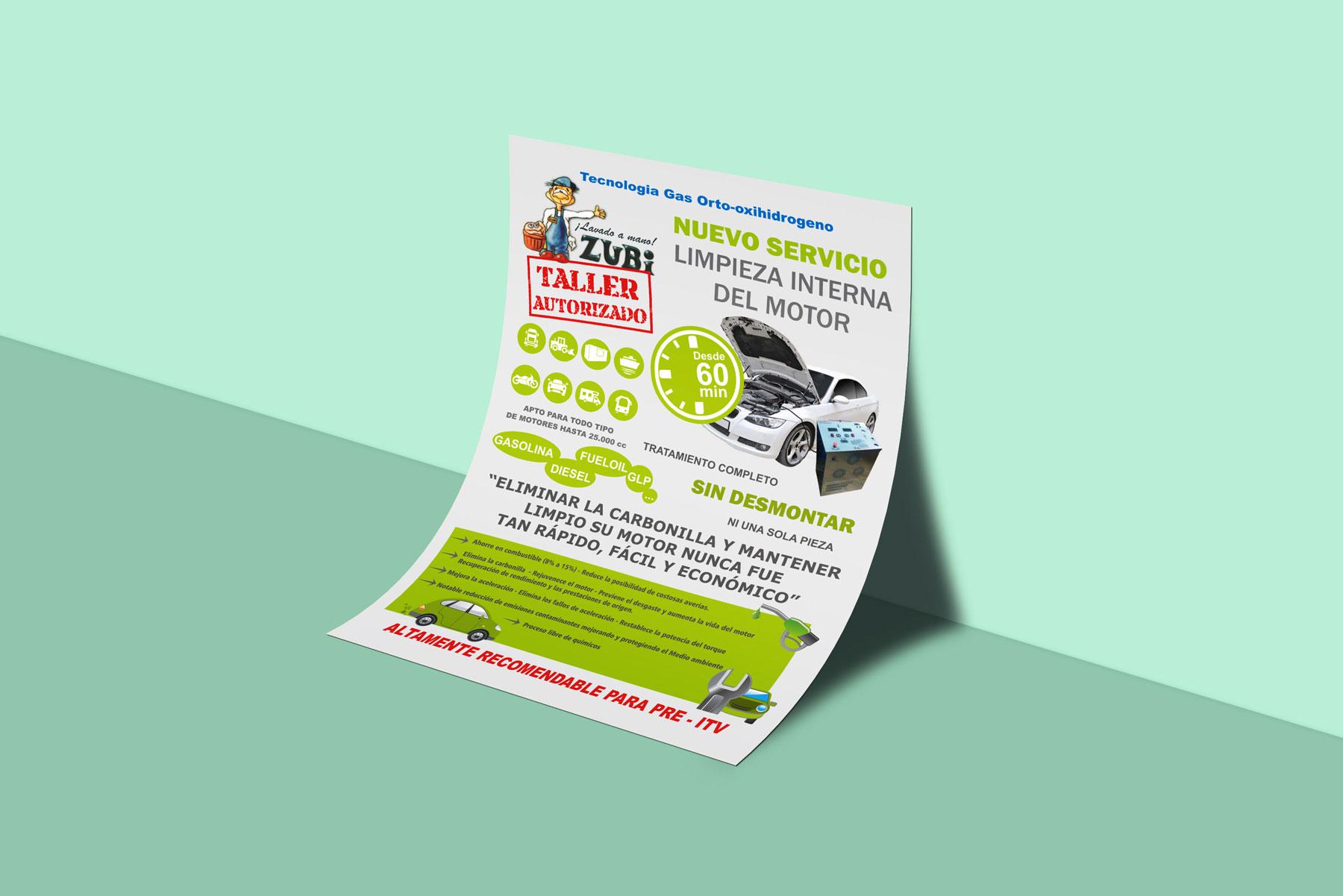 flyer-imprenta-irun