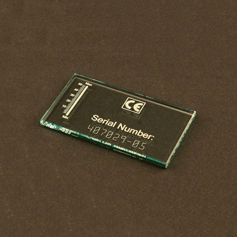 grabado-laser-marco-logo-irun
