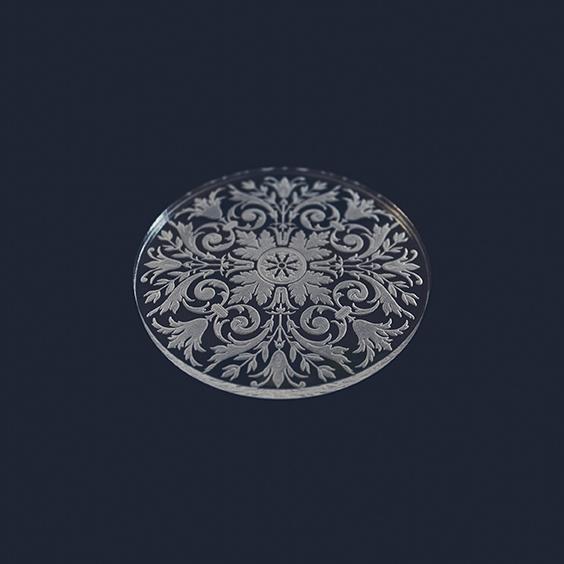 grabado-en-madera-selloprint