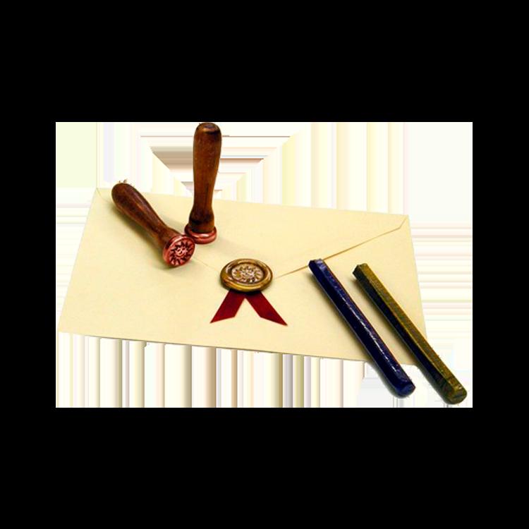 sello irun sellos personalizados
