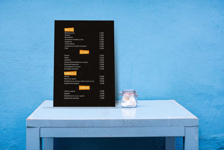 menu-hotel-irun