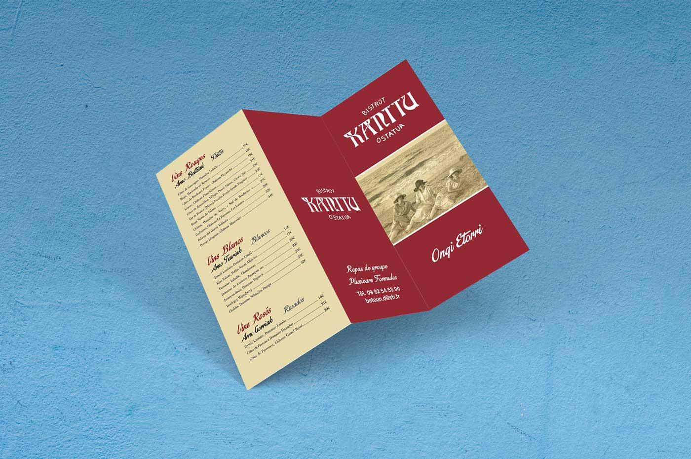 menu-imprenta-irun