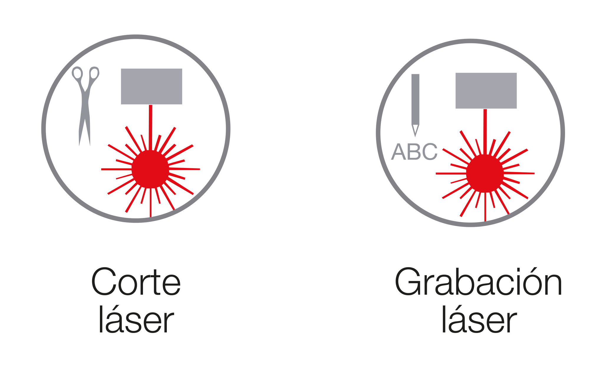 laser-logo-empresa-sello-print