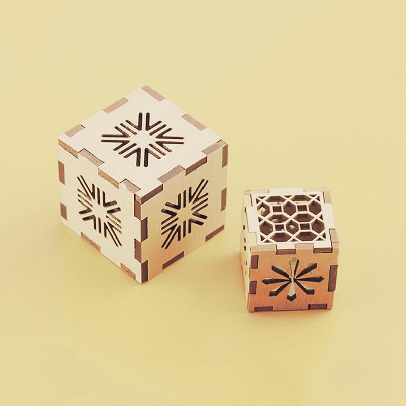 selloprint-irun-logo-laser-madera