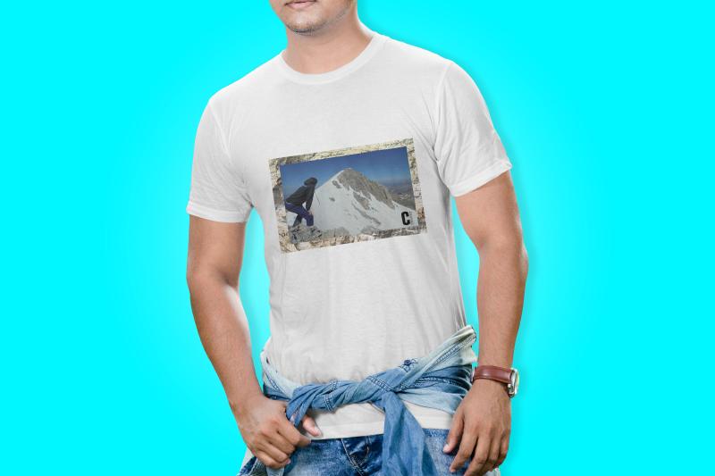 marcaje-camisetas-personalizadas