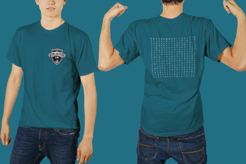marcaje-textil-serigrafia